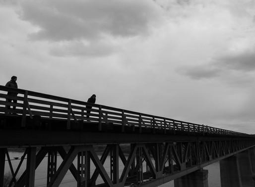 The City of Bridges
