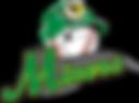 West Virgina_Miners-Logo.png