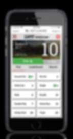 MF AppStore - Baseball Enter- No Backgro