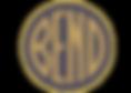 Bend_Elks-logo.png
