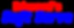 Edwards-logo (1).png
