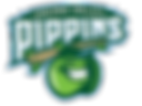 Yakima_Valley_Pippins.png