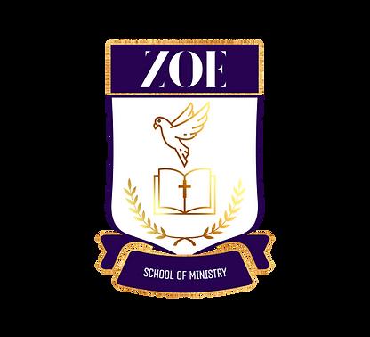 ZOE final-04.png