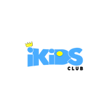 Final logo ikids-01.png