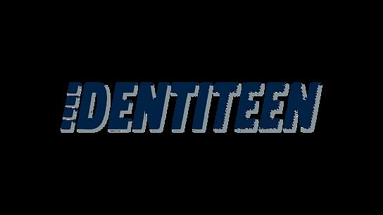 Identiteen-01.png
