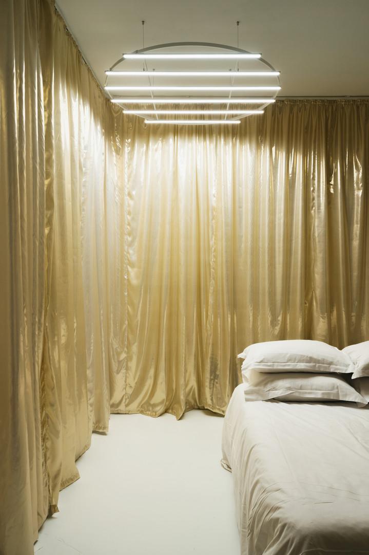 Brilliant bedroom