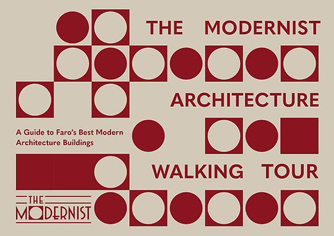 web_The-Modernist-Architecture_Walking-T