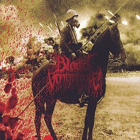BLOOD VENGEANCE.jpg