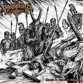 MORBOSIDAD - MUERTE.jpg