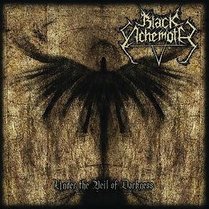 BLACK ACHEMOTH.jpg