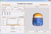 TrackIMU1.0_edited.jpg