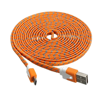 MicroUSBCableOrange_3m_edited.png