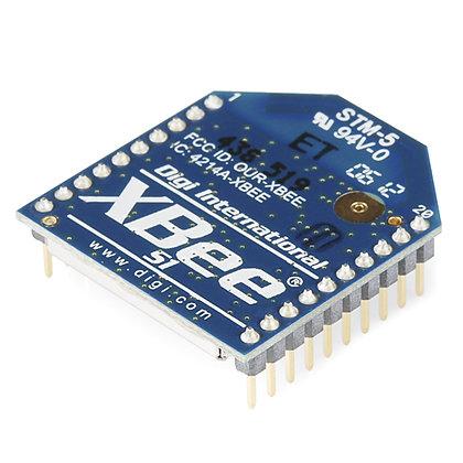 XBee Serial 1 Module 1mW