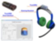 TrackIMU System.png