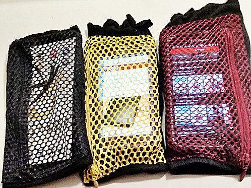 Mobile Pocket Glove