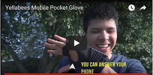 kd lg mobile pocket glove.JPG