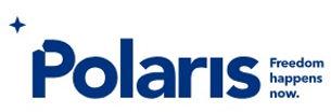 polaris project logo.jpg