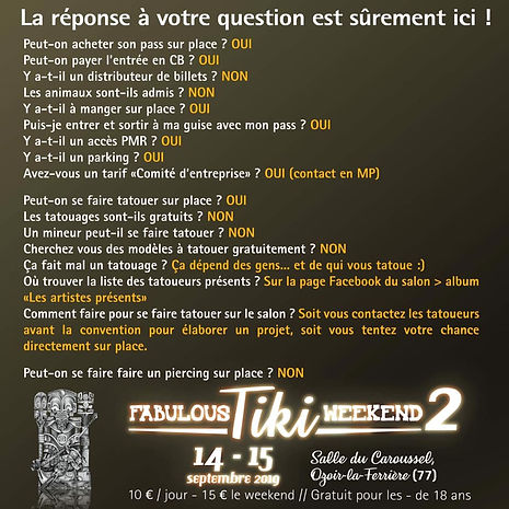 Fabulous Tiki Week-end 2019 FAQ.jpg
