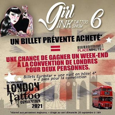 Affiche jeu Londres nouvelles dates.jpeg