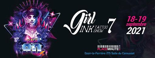 Girl'ink 2021 bandeau.jpg
