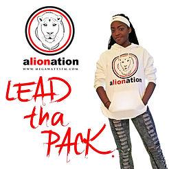 alionation_hoodie_promo.jpg