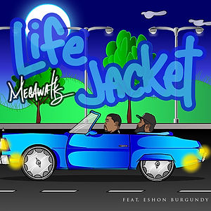 life_jacket_cartoon_art_cover_full.jpg