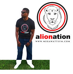 alionation_shirt_promo_full.jpg