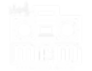 mfm_logo_2018_white.png