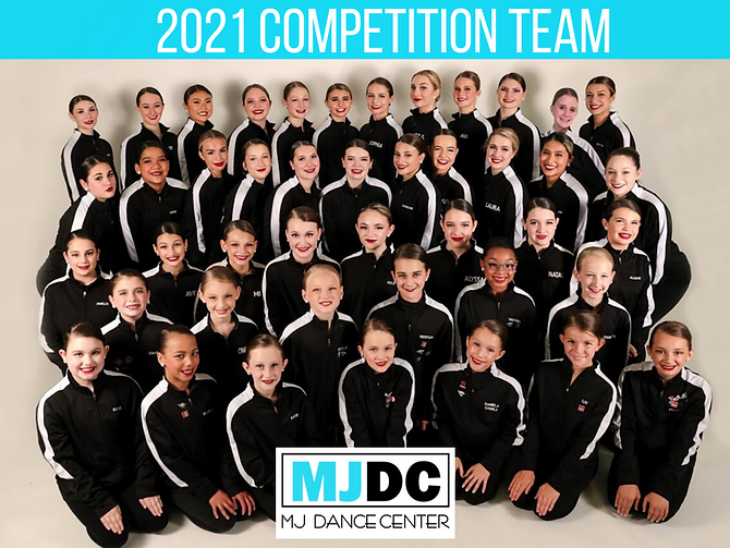 2021 Competition  Team.png