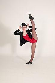 MJ Dance-72.jpg
