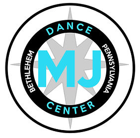 MJ Dance Center