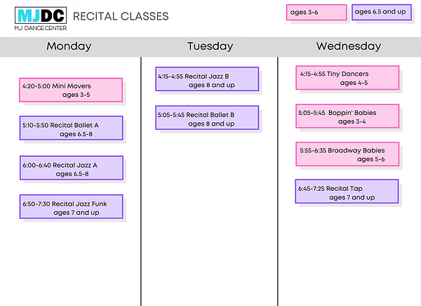 Recital Schedule.png