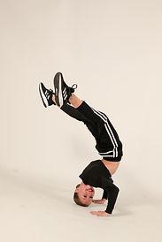 MJ Dance-198.jpg