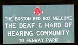 Red Sox scoreboard.jpg