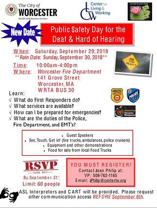 Public Safety Sept 29.jpg