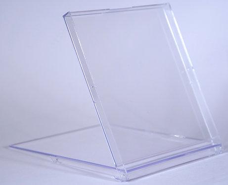 Calendar Cases 12cm (G LC)