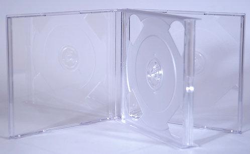 G 3CD CL