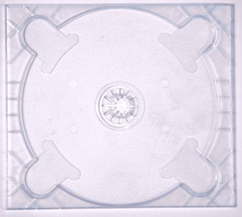 CD DIGI TRAY