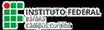 Logo-IF.png