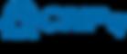 cnpq-logo2.png