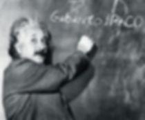 Einstein-GabaritoIPhCO.jpg