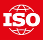 Final_ISO_Red_Square.png