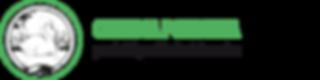 logo-cp1.png