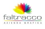 FALTRACCO.png