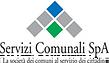 SERVIZI COMUNALI.PNG