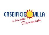 13712715908605650972_villaCaseificio.png