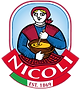 MOLINO NICOLI.png
