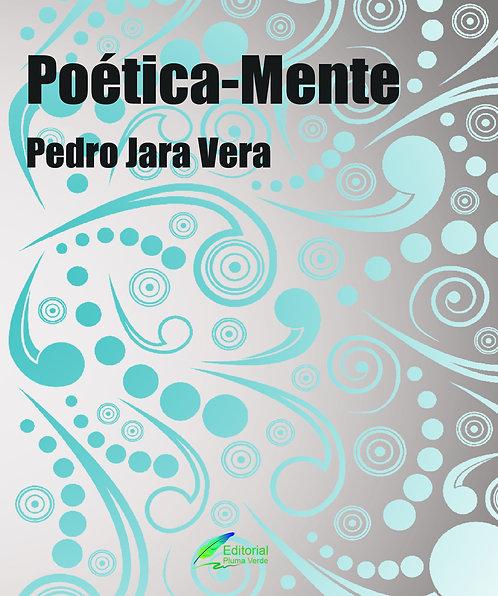 Poética-Mente