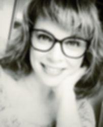 Cristina Selva- Foto.jpg