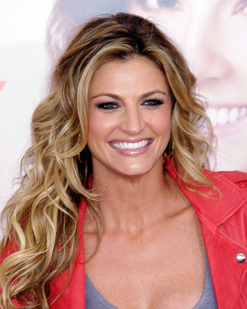 Erin Andrews Wins For All Sex Crime Victims in 55 Million Lawsuit